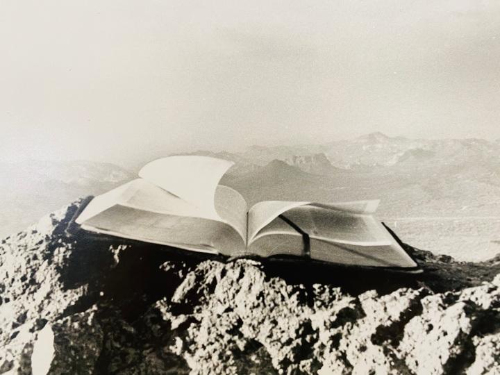 La Historia de la Biblia: parte2